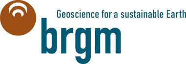 BRGM_logo