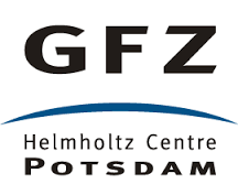 GFZ_logo