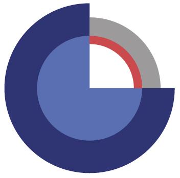 GEUS_logo_Cr